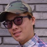 平田 城太郎(stylist)